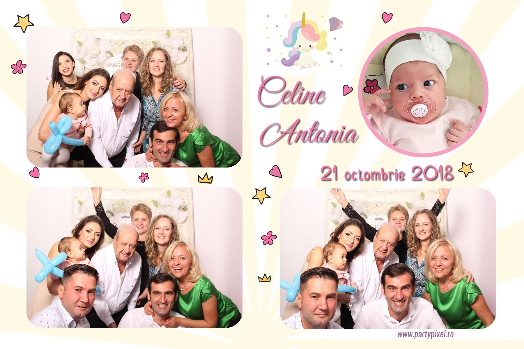 cabina_foto_botez_celine_antonia